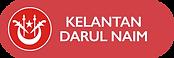 KELANTAN.png