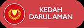 KEDAH.png