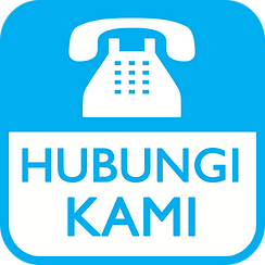 Hubungi Kami.png