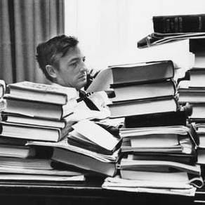 보수주의자라면 반드시 읽어야 할 책들 (국문)