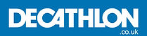 Decathlon-logo-no-baseline.jpg