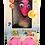 Thumbnail: בובת בתיה