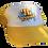 Thumbnail: כובע צהוב/ורוד