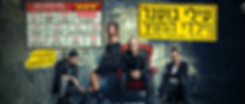 eb2019-winter19-fbcover-shows-02.png