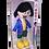Thumbnail: בובה מני ממטרה