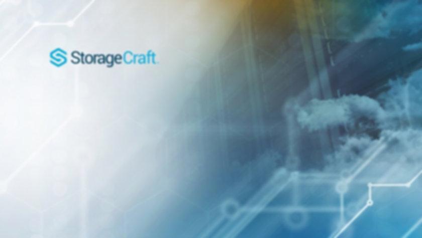 13688_storagecraft_technology.jpg