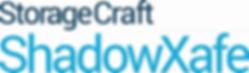 ShadowXafe Logo.png