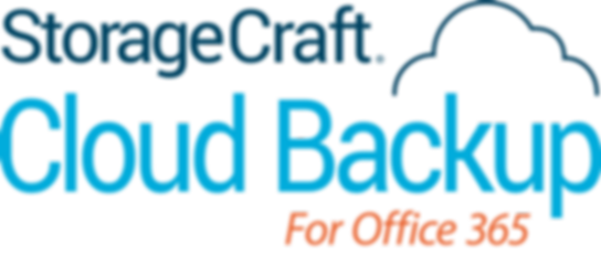 SC_Cloud_Backup_For_O365_Logo.png