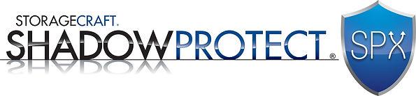 ShadowProtect.jpg