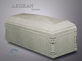 Aegean Grey Granite