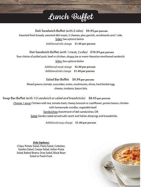 Sparetime Catering Menu 1_Page_3.jpg