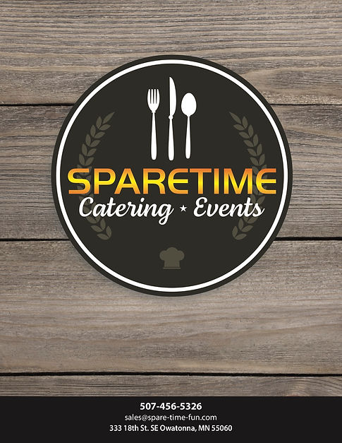 Sparetime Catering Menu (dragged).jpg
