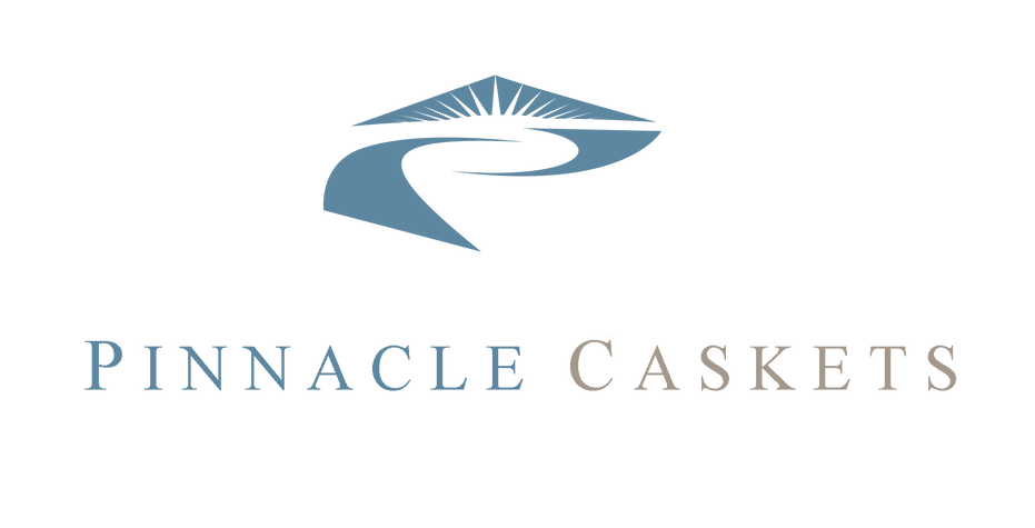 Pinnacle Casket Logo.png