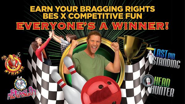 COMPETITIVE_MonitorAd_Winner.jpg