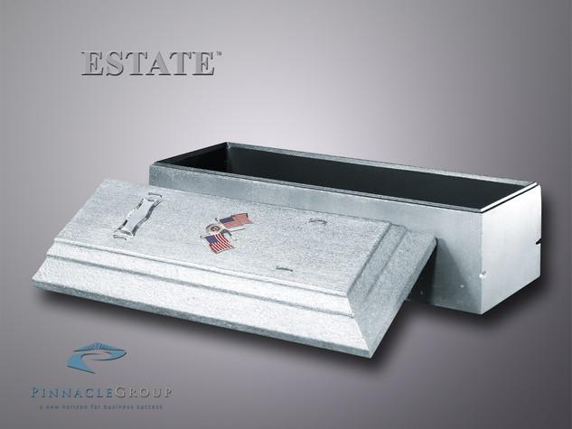 Estate Silver