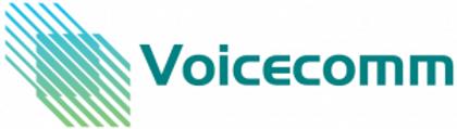 voicecom-logo-300x85.png