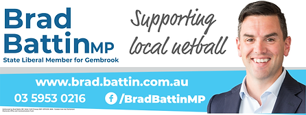 2019 Local Netball Club Sign.png