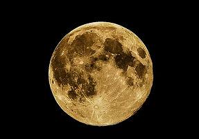 la lune astrologie