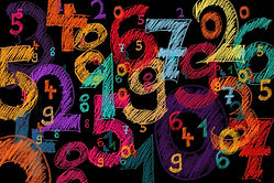 Numérologie formation