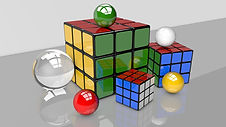 magic-cube-1167224_1920.jpg