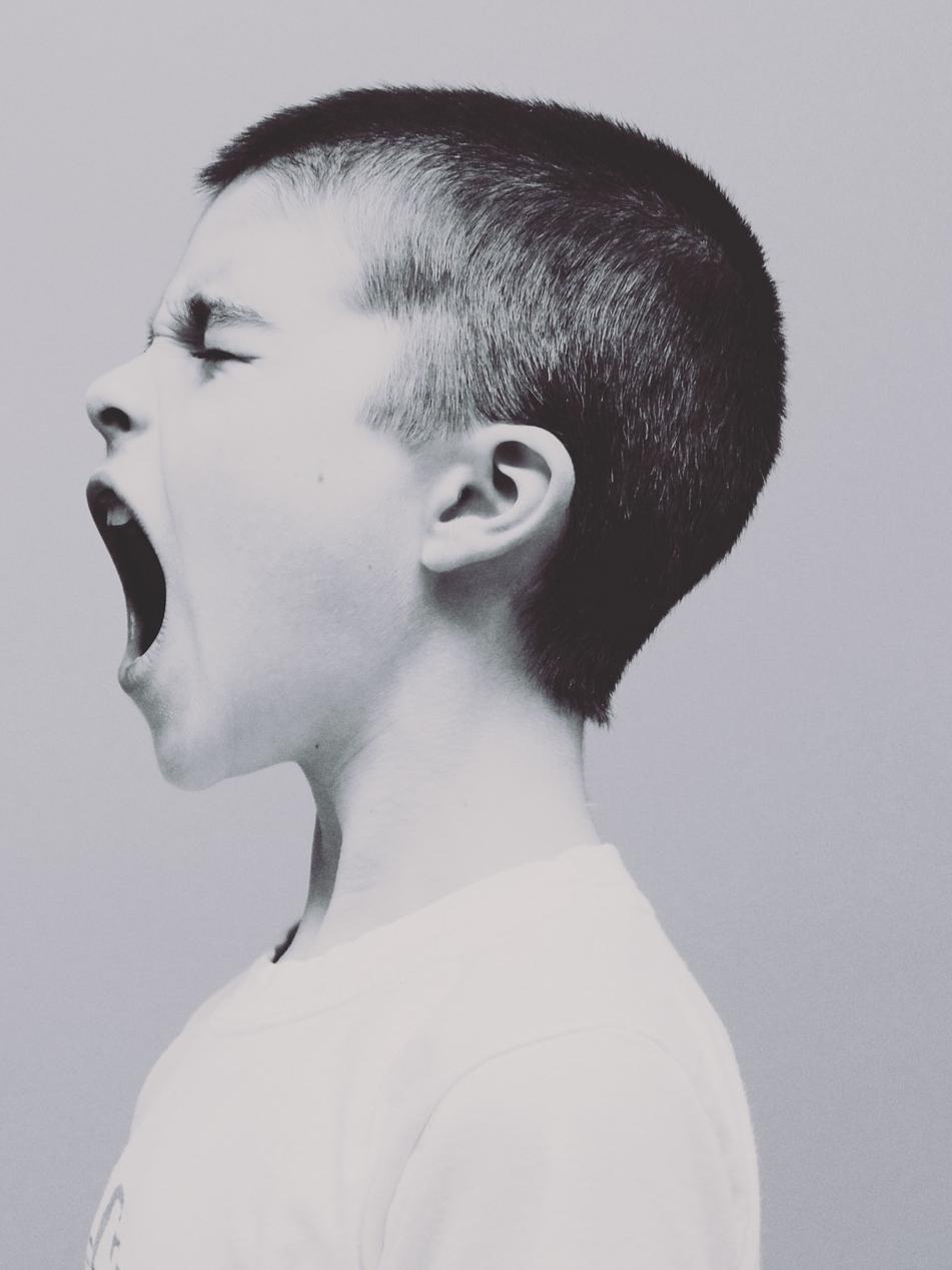 Comment libérer ses émotions