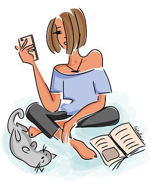 choisir téléphone portable éthique