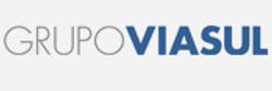 logo_viasul