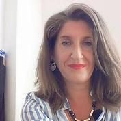 Carla Branco.jpg