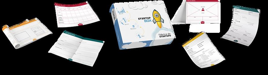 StartupBox.png