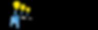 Fabricadestartups-logo2.png