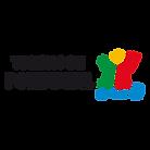 logo_turismodeportugal.png