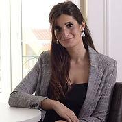Susana Silva.jpg