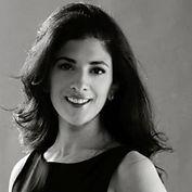 Myriam Nassar.jpg