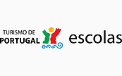 Escolas do Turismo de Portugal_2.png