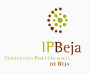 Instituto_Politécnico_de_Beja_2.png