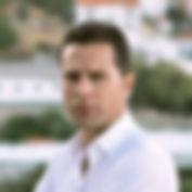 Pedro_Serrão.jpeg