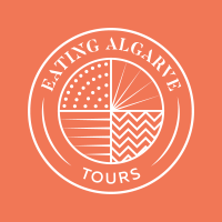 Eating Algarve Tours.png