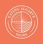 Eating Algarve Tours.png