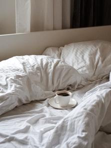 Hotelaria e Alojamento