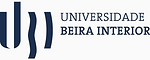 Universidade da Beira Interior_2.png