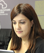 Rita Frade.png