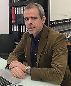 Nuno_Mendonça.jpg