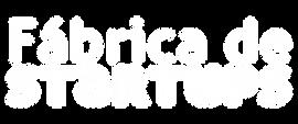 logofabrica.png
