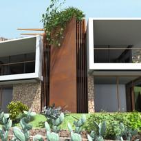 Render 5 villa 5 fronte.jpg