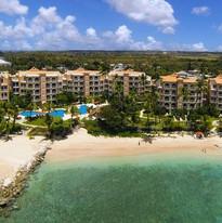 resort-view-st-peters-bay-barbados.jpg