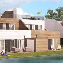 csm_tossens-nordsee-doppelhaus-odin-16-9