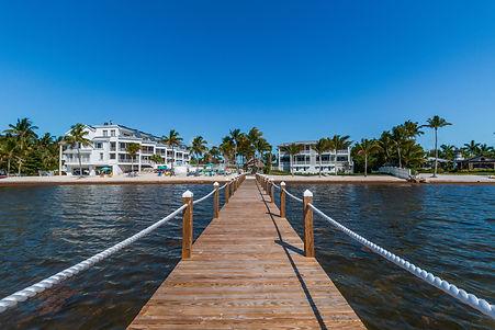 Maison Dock (1).jpeg