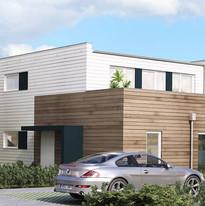 csm_tossens-nordsee-doppelhaus-heimdall-