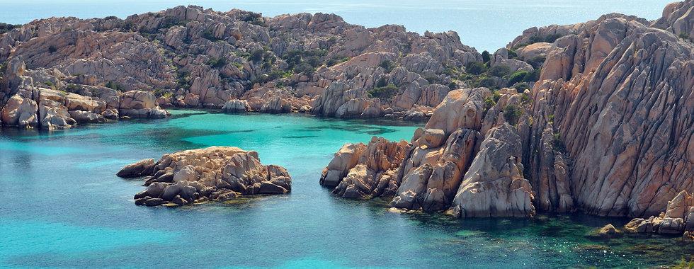 Sardinia-vacation-boat-best-sail-areas-n