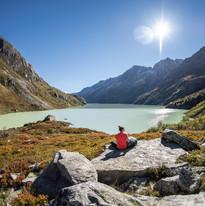 Destination_Andermatt_Hiking_Mountains_V